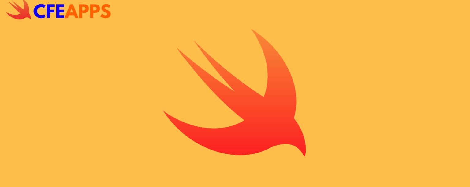 El lenguaje de programación Swift