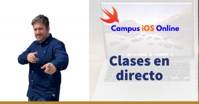Campus iOS Online